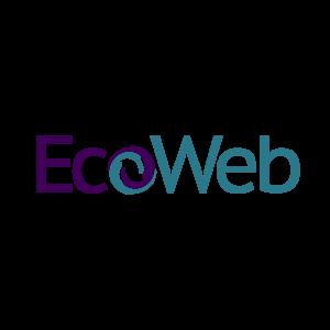 ecoweb logo